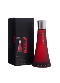 Hugo Boss Deep Red woda perfumowana 90ml
