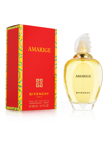 Givenchy Amarige woda toaletowa 100ml