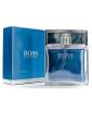 Hugo Boss Boss Pure woda toaletowa 75ml
