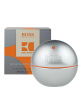 Hugo Boss Boss In Motion woda toaletowa 90ml