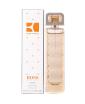 Hugo Boss Boss Orange Woman woda toaletowa 75 ml