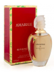 Givenchy Amarige woda toaletowa 30ml