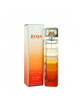 Hugo Boss Boss Orange Sunset woda toaletowa 75 ml