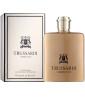 Trussardi Amber Oud woda perfumowana 100ml