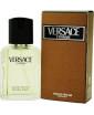 Versace L'Homme woda toaletowa 100ml