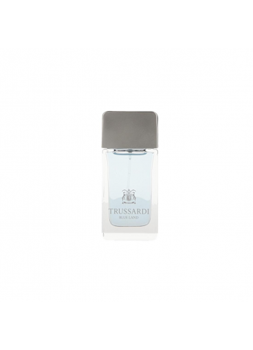 Trussardi Blue Land woda toaletowa 30ml