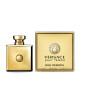Versace Pour Femme woda perfumowana 100ml