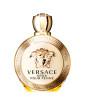 Versace Eros woda perfumowana 30ml