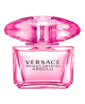 Versace Bright Crystal Absolu woda perfumowana 50ml