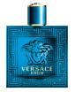 Versace Eros woda toaletowa 30ml