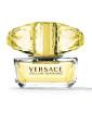 Versace Yellow Diamond woda toaletowa 50ml