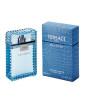 Versace Man Eau Fraiche woda toaletowa 200ml