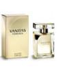 Versace Vanitas woda perfumowana 50ml