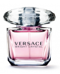Versace Bright Crystal woda toaletowa 30ml