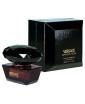 Versace Crystal Noir woda toaletowa 50ml