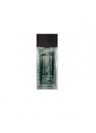 Dsquared He Wood woda kolońska 100ml