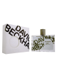 David Beckham Homme woda toaletowa 75ml