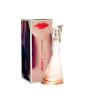 Kenzo Jeu d'Amour woda perfumowana 50ml
