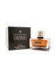 David Beckham Intimately Yours Men woda toaletowa 75ml