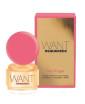Dsquared Want Pink Ginger for Woman woda perfumowana 50ml