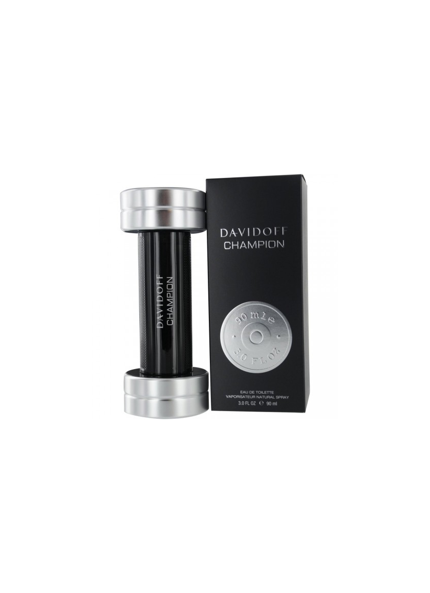 Davidoff Champion woda toaletowa 90ml