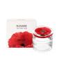 Kenzo Flower In The Air woda perfumowana 100ml