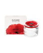 Kenzo Flower In The Air woda perfumowana 50ml