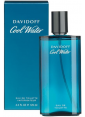 Davidoff Cool Water Man woda toaletowa 125ml