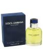 Dolce & Gabbana Pour Homme woda toaletowa 125ml