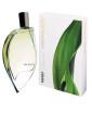 Kenzo Parfum d'Ete woda perfumowana 75ml