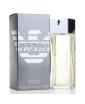 Giorgio Armani Emporio Diamonds for Men woda toaletowa 75ml