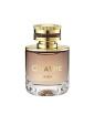 Boucheron Quatre Absolu de Nuit Pour Homme  woda perfumowana 50ml