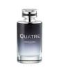 Boucheron Quatre Absolu de Nuit Pour Homme  woda perfumowana 100ml