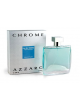 Azzaro Chrome  woda toaletowa 50ml