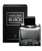 Antonio Banderas Seduction in Black For Men woda toaletowa 100ml