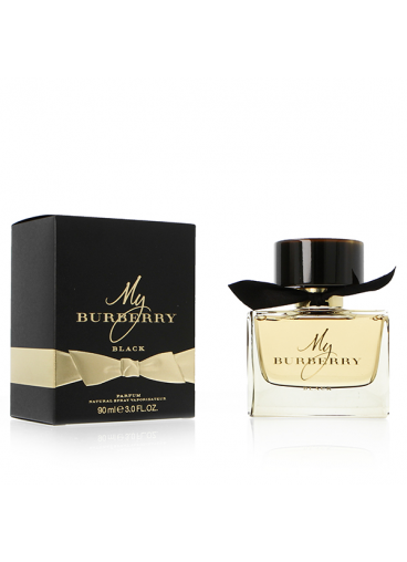 Burberry My Burberry woda perfumowana 90ml