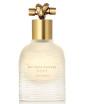 Bottega Veneta Knot Eau Florale woda perfumowana 50ml