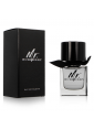 Burberry Mr.Burberry for Men woda toaletowa 50ml