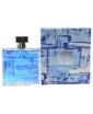 Azzaro Chrome  perfumy 100ml
