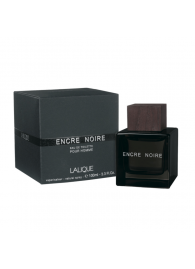 Lalique Encre Noire for Men woda toaletowa 100ml
