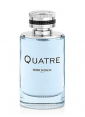 Boucheron Quatre woda toaletowa 100ml
