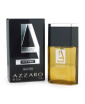 Azzaro Pour Homme woda toaletowa 200ml