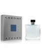 Azzaro Chrome  woda toaletowa 100ml