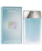 Azzaro Chrome Sport woda toaletowa 100ml