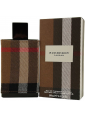 Burberry London Men woda toaletowa 100ml