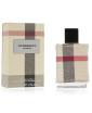 Burberry London Women woda perfumowana 30ml