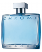 Azzaro Chrome  woda po goleniu 100ml