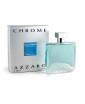 Azzaro Chrome  woda toaletowa 30ml