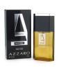 Azzaro Pour Homme woda toaletowa 100ml