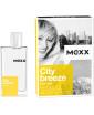 Mexx City Breeze For Her woda toaletowa 50ml